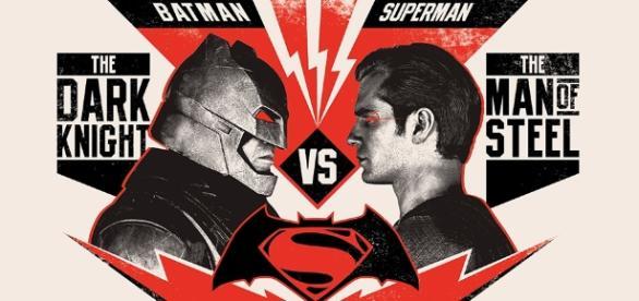 Cine] Henry Cavill responde por qué Superman no acabaría con ...