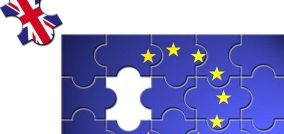 Czy Unii Europejskiej grozi rozpad?