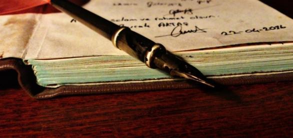 Festival incentiva a produção poética no Brasil