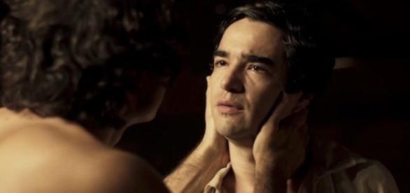 Globo libera beijo gay em novela das 23 horas