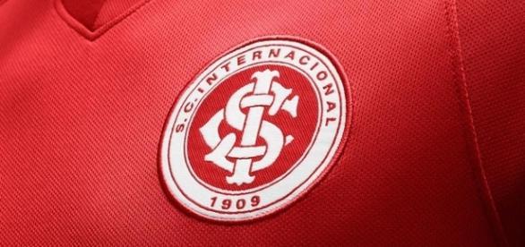 Inter x Coritiba: assista ao vivo na TV e online
