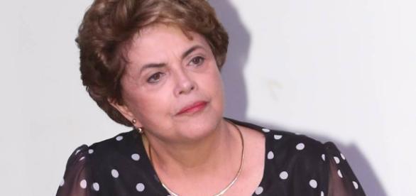 Presidente afastada, Dilma Rosseff, já tem data marcada para se defender na Comissão Especial do Impeachment do Senado Federal.
