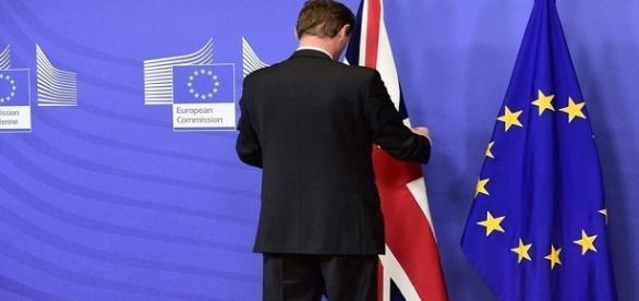 Principais mudanças com saída do Reino Unido da UE