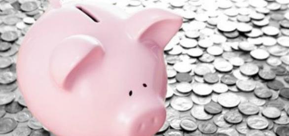Saiba como ganhar um dinheiro extra com blogs