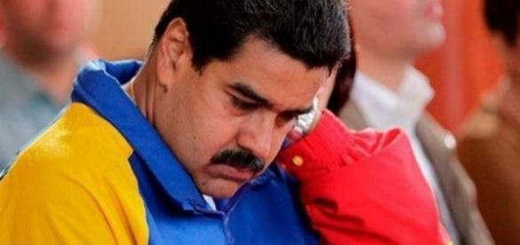 Venezuela: ¿Qué le espera a Nicolás Maduro tras avance del proceso de revocatorio?