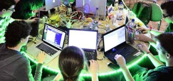 Mais de 20 empresas têm vagas para estágio e trainee. Foto: exame.com.br