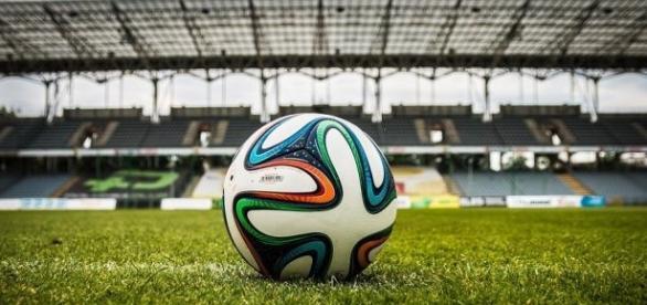 A rodada da segunda divisão do Brasileirão 2016 agita as torcidas nesta sexta e no sábado