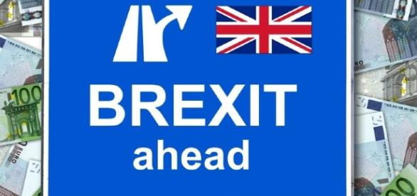 Brexit: os próximos passos no divórcio do Reino Unido.