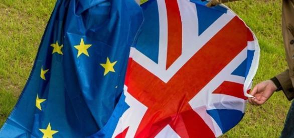 Brexit: Últimas noticias tras el referéndum de Reino Unido