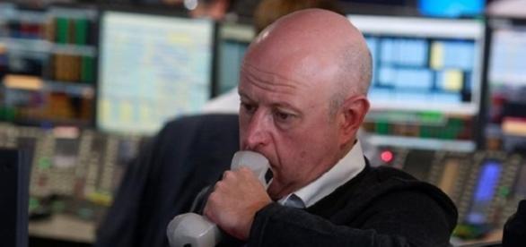 London Stock Exchange s-a prăbușit după Brexit