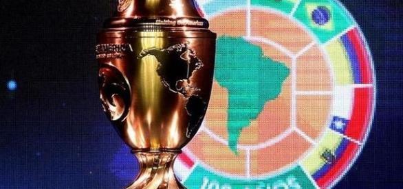 Quem ficará com o troféu da Copa América Centenário: Argentina ou Chile?