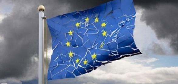 Se pregătesc și alte ieșiri din Uniunea Europeană?