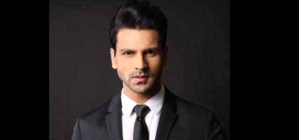 Vivek Dahiya's Kavach tops ratings (Image source : en.wikipedia.org)