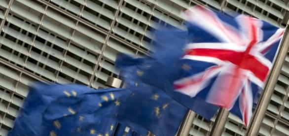Will Brexit Sound the End of Western Civilization or Start the ...public domain
