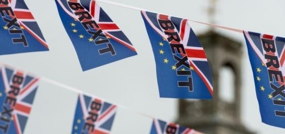 Britanicii au votat pentru BREXIT