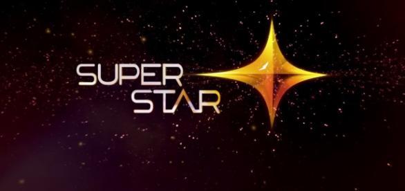 Esquete SuperStar indica quem vai ganhar o reality (Reprodução/Globo)