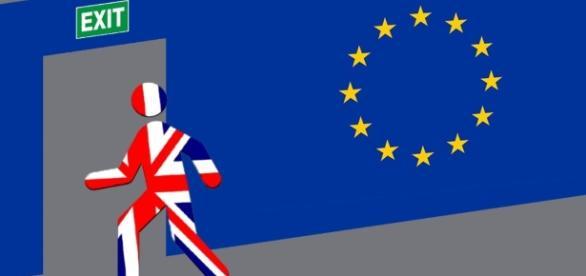 Gran Bretaña ha votado salirse de la Unión Europea, pero los efectos inmediatos no son los esperados.
