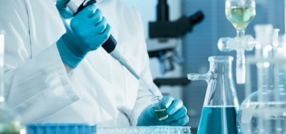 Laboratório do Rio foi suspenso pela AMA