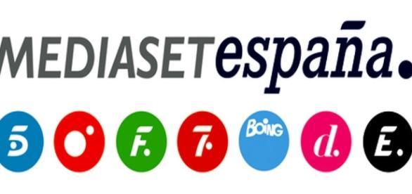 Mediaset tiene los derechos de retransmisión de la Eurocopa