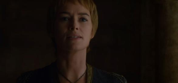O julgamento de Cersei Lannister está próximo