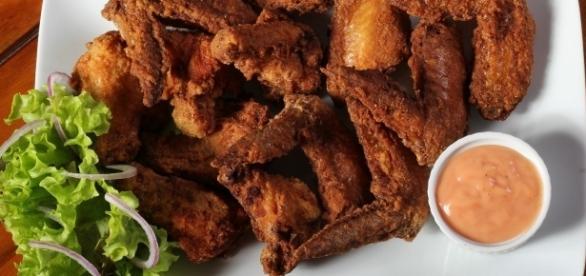 Receitas de boteco - ótimas dicas de culinária em app gratuito