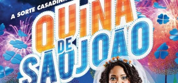 Resultado da Quina de São João (Economia. | Serido Notícias - seridonoticias.com)