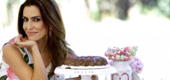 Bake Off Brasil: veja as receitas e saiba mais sobre a eliminação de Lucas