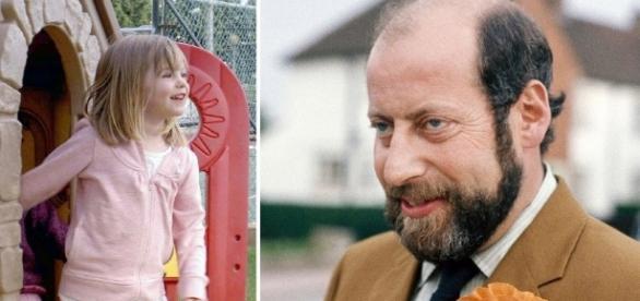 Freud é o principal suspeito do crime de Maddie
