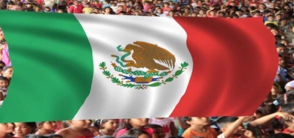 México a la deriva…y nadie hace nada. Parte 2