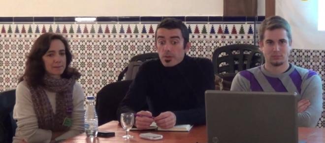 26J en Castilleja de la Cuesta: Podemos se descalabra y resto de partidos repite resultado