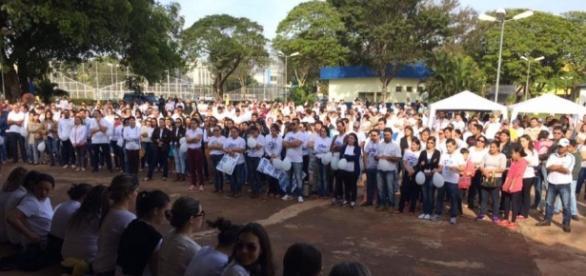 CaarapoNews - O Número 1 de Caarapó - com.br