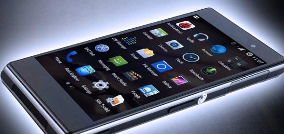 Google fabricará su propio teléfono inteligente