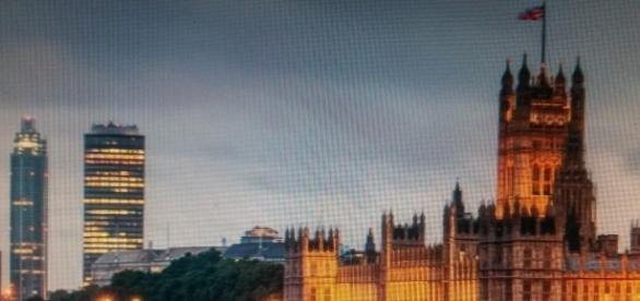 Le Brexit et la valorisation de la vraie démocratie participative