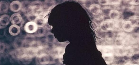 Mais uma menina é estuprada no Rio de Janeiro