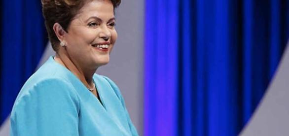 Perícia não aponta participação de Dilma em pedaladas fiscais (Foto: Ichiro Guerra / Fotos Públicas)