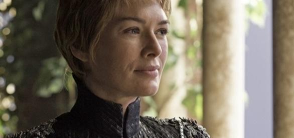 Plano de Cersei não falha no último episódio da temporada (Foto: HBO)