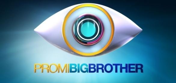 Promi Big Brother 2016. Bald geht es los! (c) EndemolShine