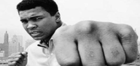 Várias pessoas disseram que Ali morreu antes de 2016