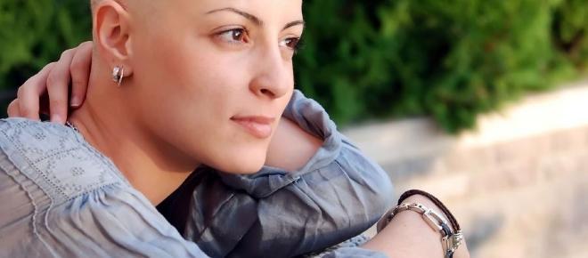 To nie rak nas zabija, to chemioterapia