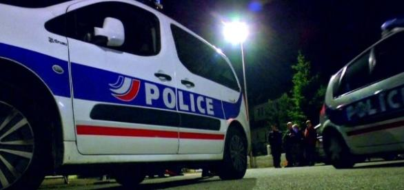 As autoridades francesas têm analisado o caso