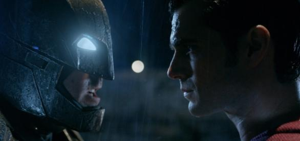 Batman V Superman | Gamers Retail - gamers.vg