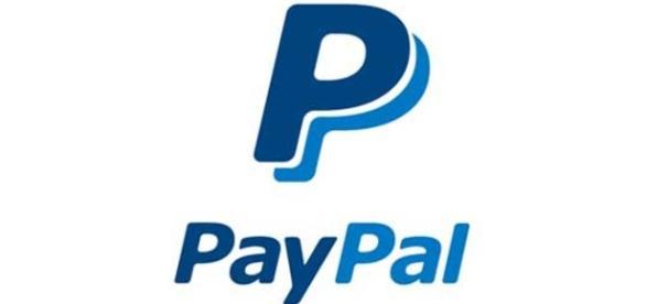 Como criar sua conta no Paypal