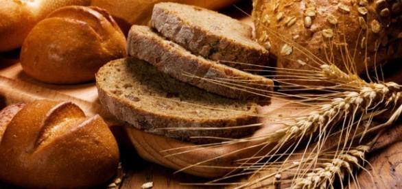 Critérios para definição e caracterização dos alimentos integrais serão definidos.