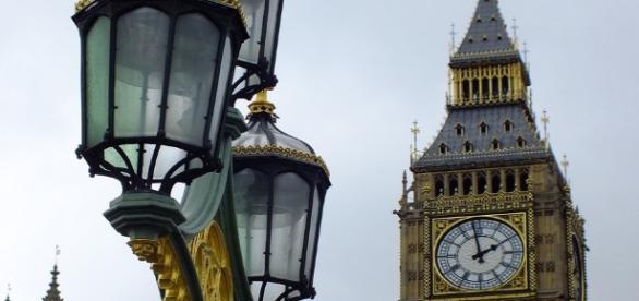 ¿Cuándo saldrá Reino Unido de la Unión Europea?
