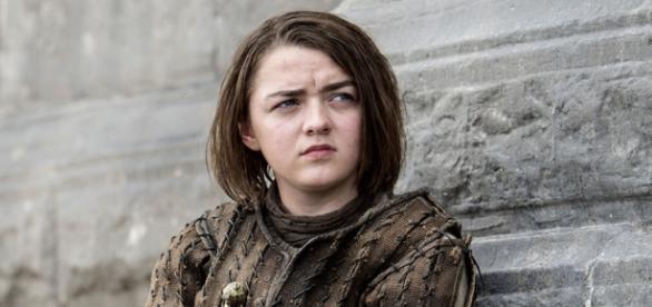Game of Thrones - Sexta temporada