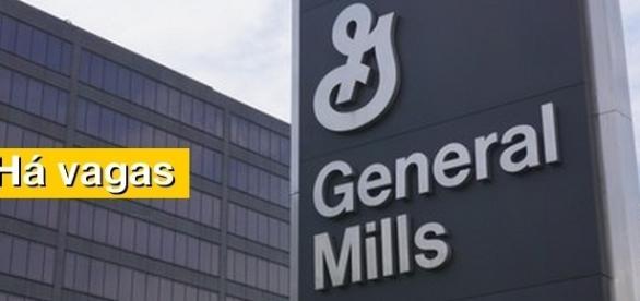 General Mills tem oportunidades para São Bernardo