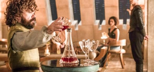 HBO: sexta temporada de Game of Thrones