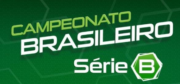Joinville x CRB: ao vivo na TV e online