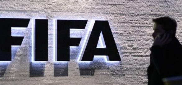 Noticias sobre FIFA | EL PAÍS - elpais.com