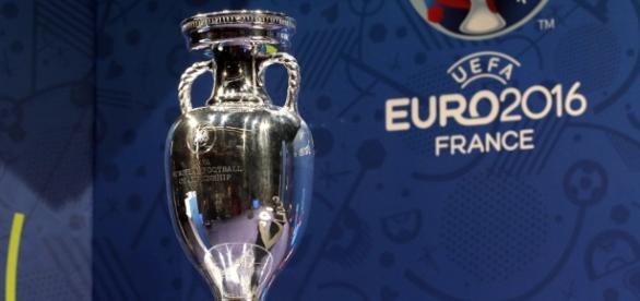 Oito seleções ainda brigam pela Eurocopa 2016